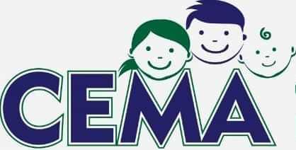 CEMA- Centro Educacional Maria Aparecida