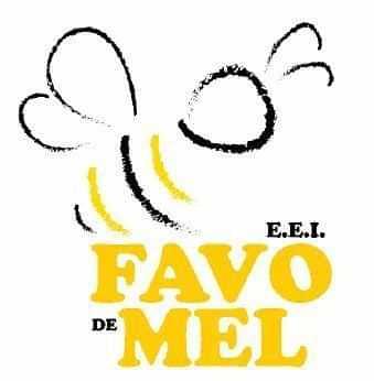 Escola de Educação Infantil Bilíngue Favo de Mel