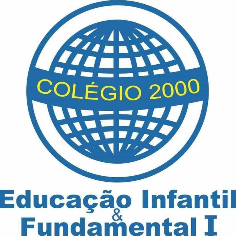 Colégio 2000
