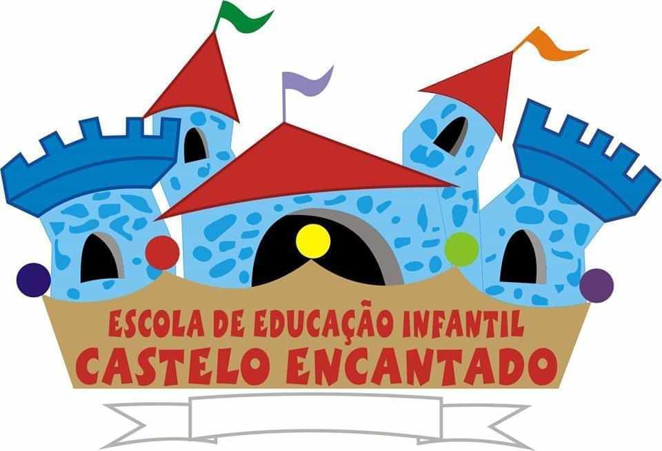 Escola Castelo Encantado