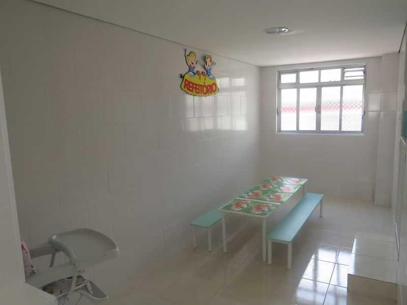 Escola Castelo Encantado - foto 7