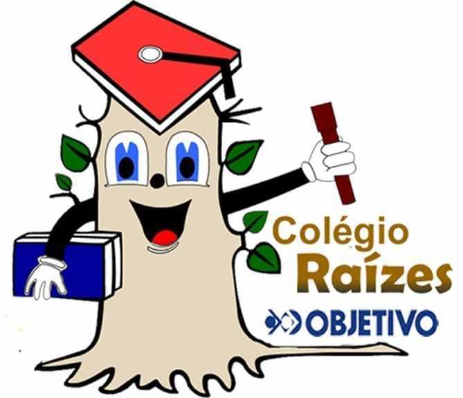 Colégio Raízes