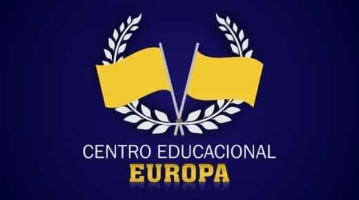 Colégio Europa