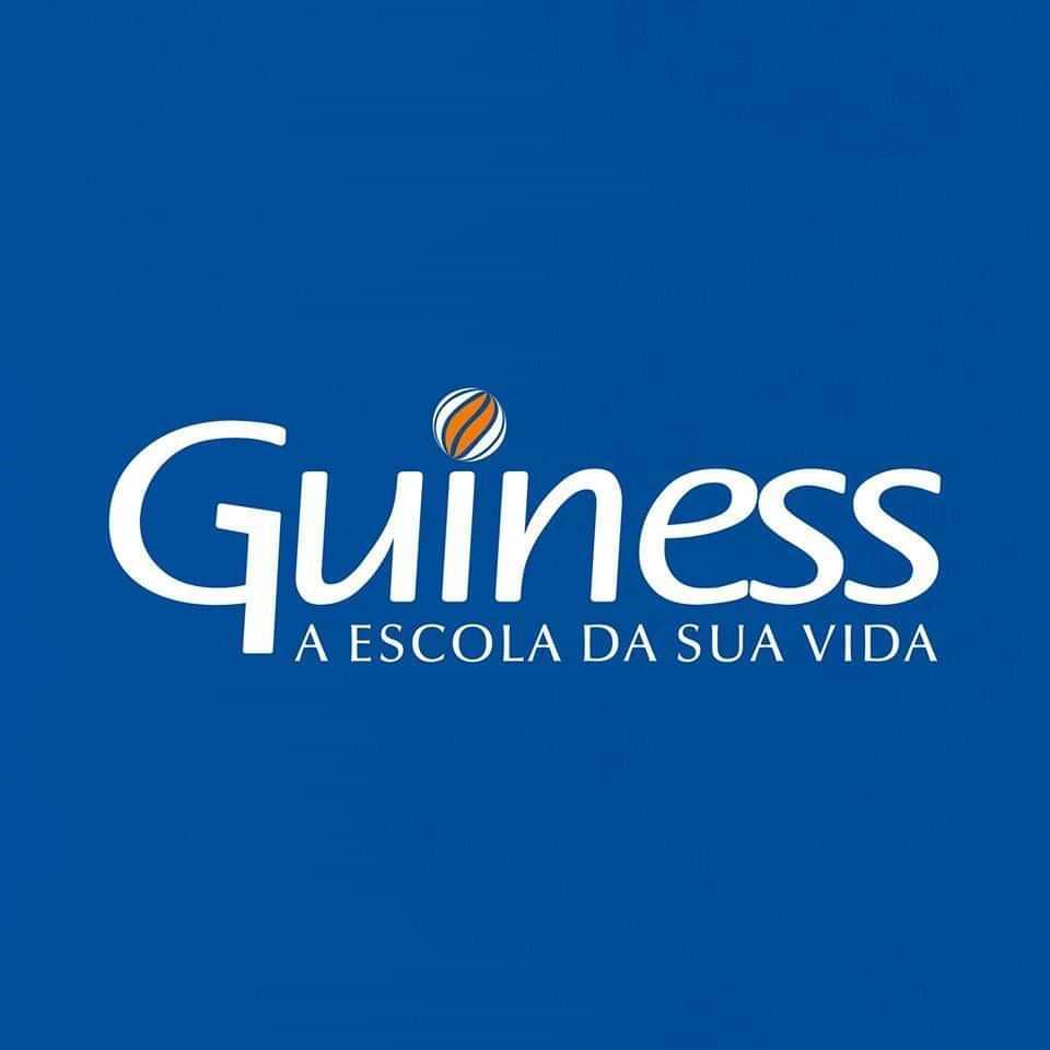 Colégio Guiness