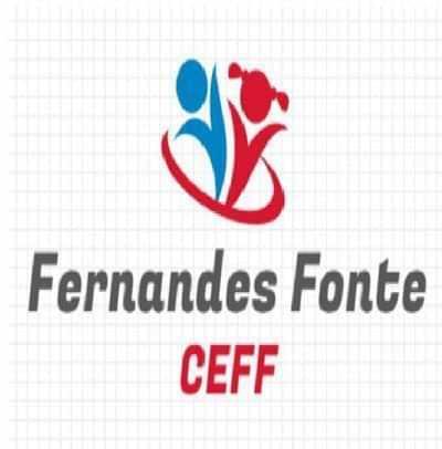 Colégio Fernandes Fonte