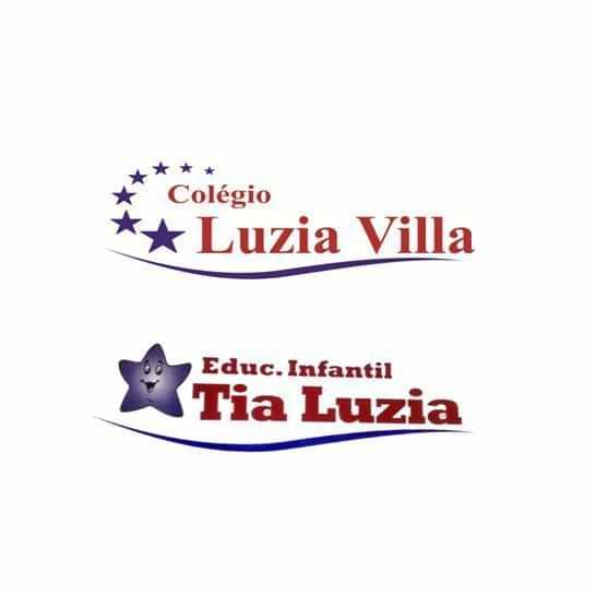 Colégio Luzia Villa