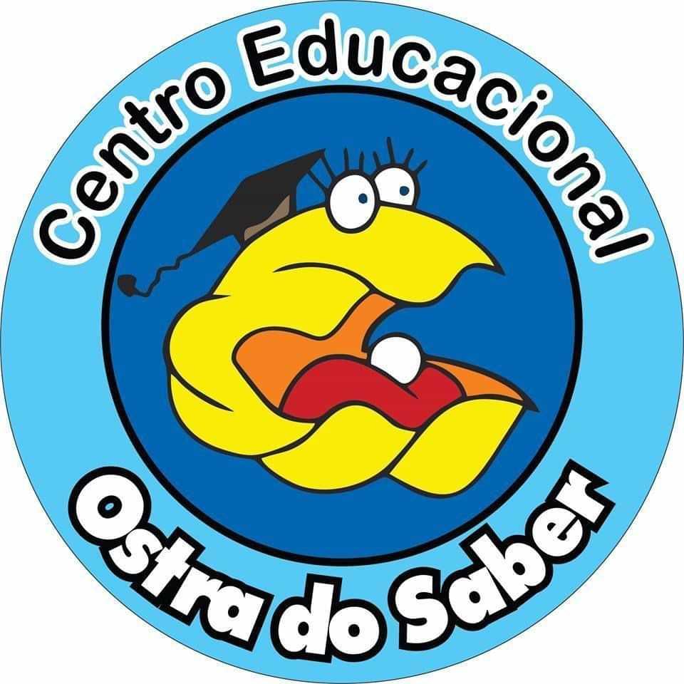 Centro Educacional Ostra do Saber