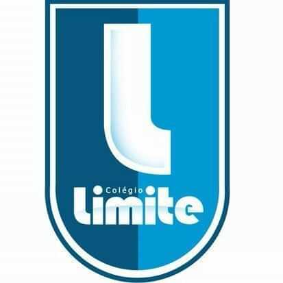 Colégio Limite