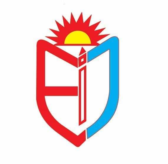 Colégio EDIM