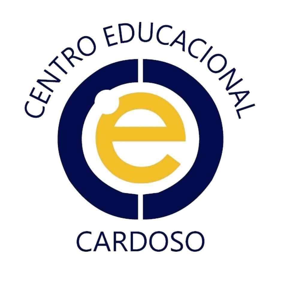Centro Educacional Cardoso