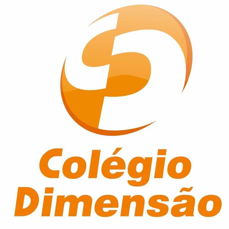 Colégio Dimensão