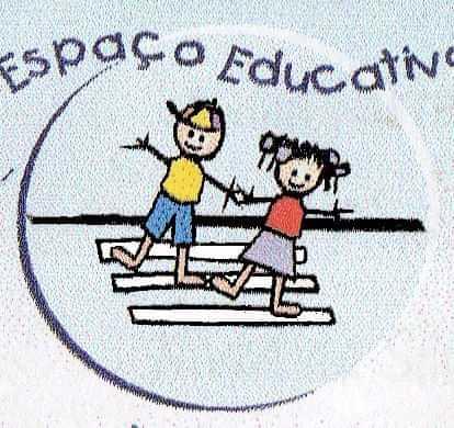 Espaço Educativo Pequenos Passos