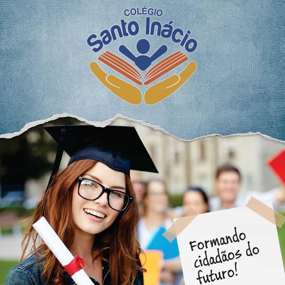 Escola Santo Inácio