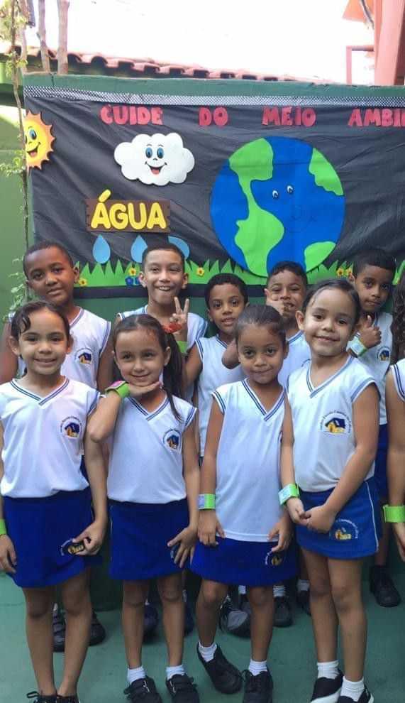 Jardim Escola Casinha da Cultura - foto 6