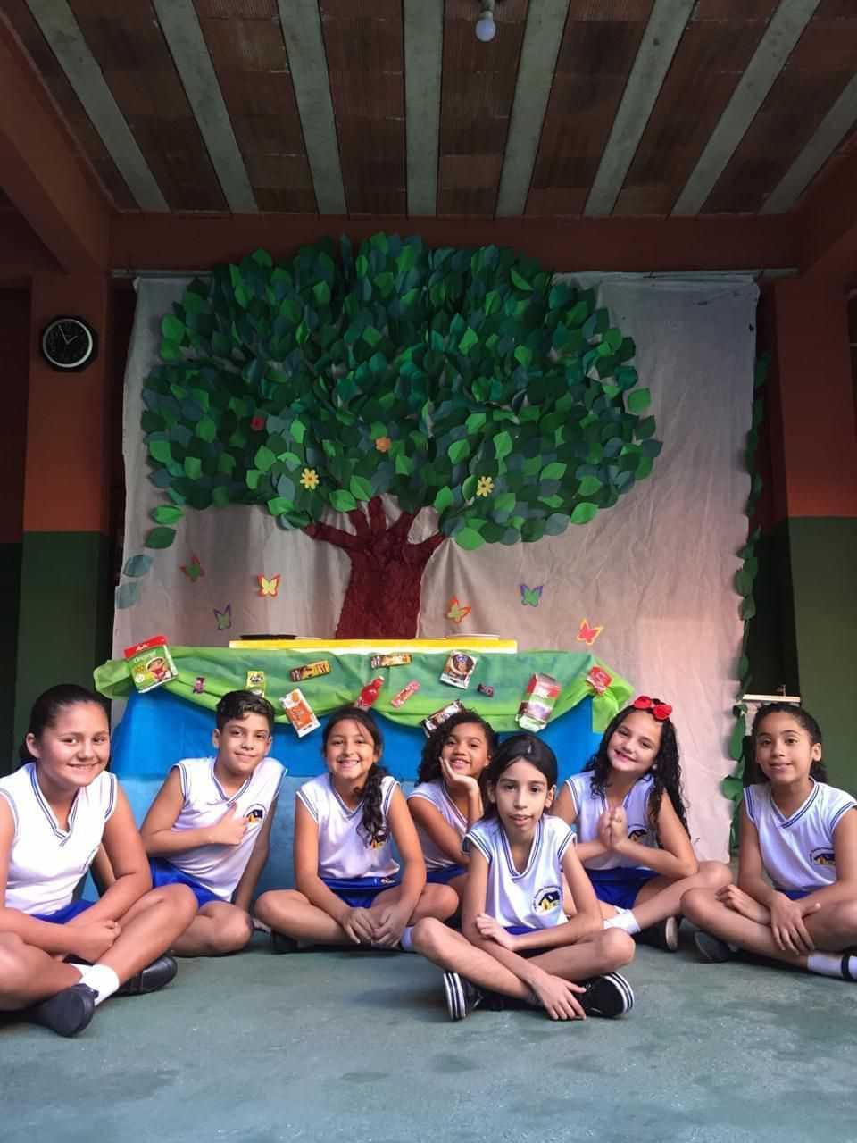 Jardim Escola Casinha da Cultura - foto 9