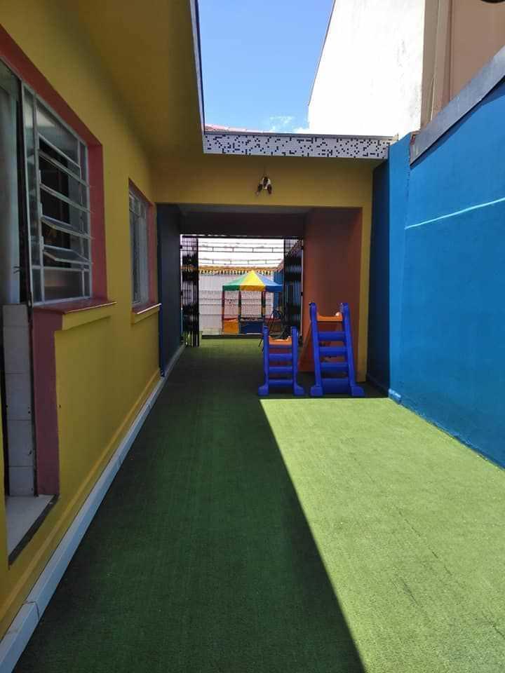 Centro de Educação Infantil Leãozinho de Judá - foto 6