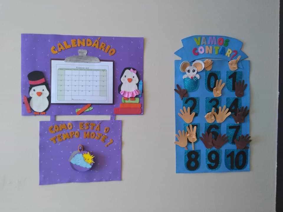 Centro de Educação Infantil Leãozinho de Judá - foto 11