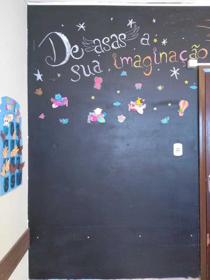 Centro de Educação Infantil Leãozinho de Judá - foto 15