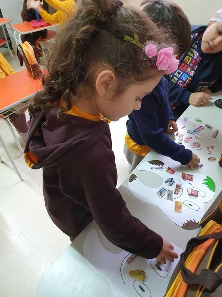 Centro de Educação Infantil Leãozinho de Judá - foto 39