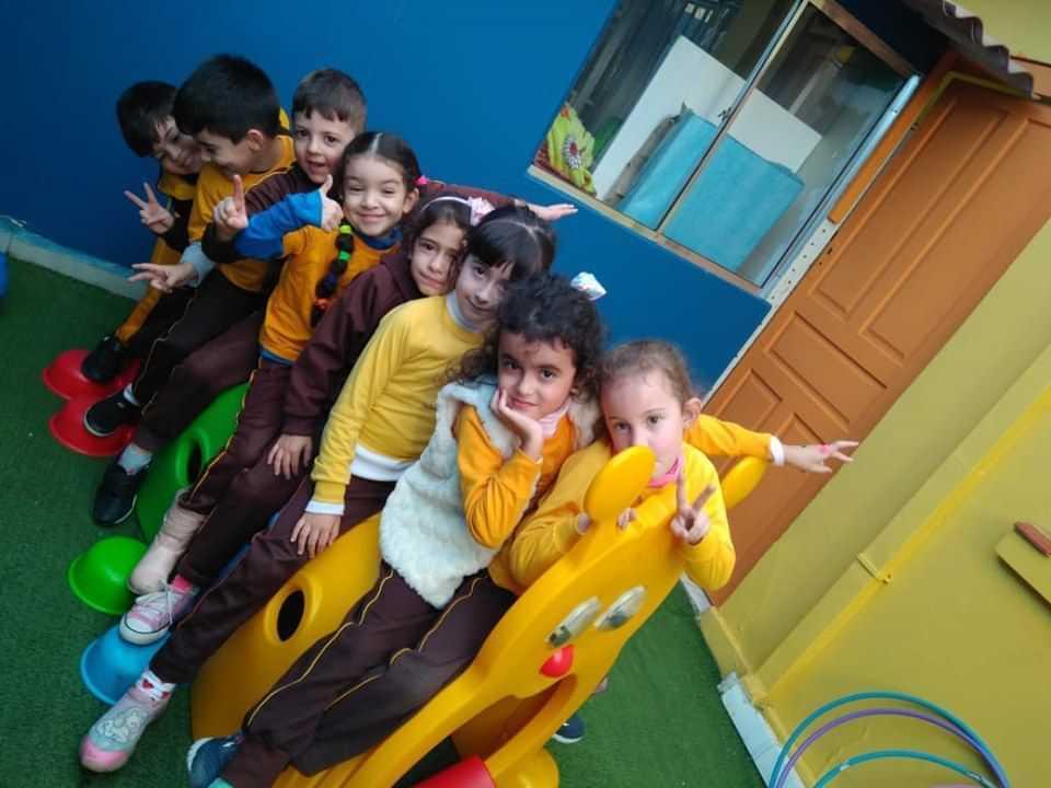 Centro de Educação Infantil Leãozinho de Judá - foto 44
