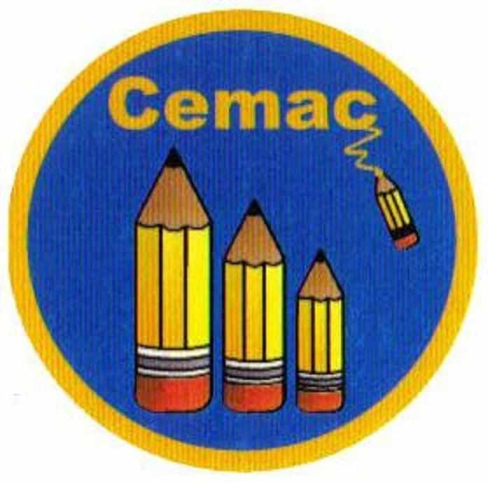 Centro Educacional Macabuense – Cemac