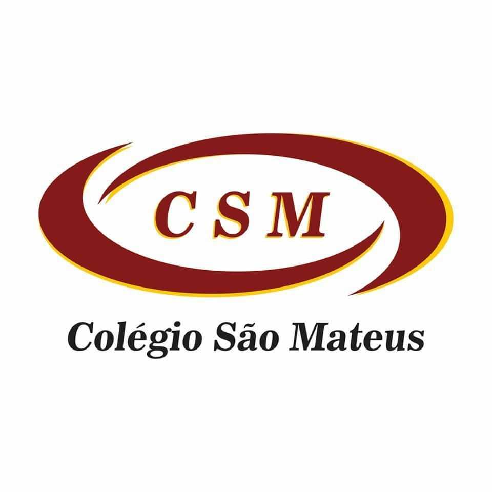 COLEGIO SÃO MATEUS - BOCA DA MATA