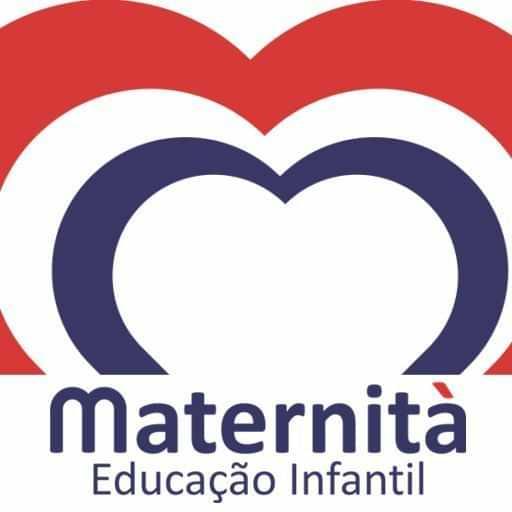 Maternitá Educação Infantil