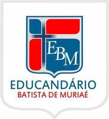 Educandário Batista de Muriaé