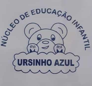 Escola Núcleo De Educação Infantil Ursinho Azul