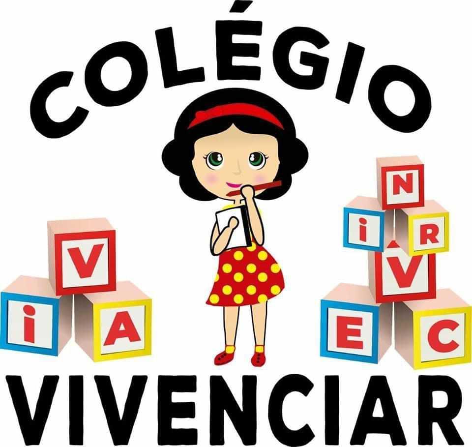 Colégio Vivenciar