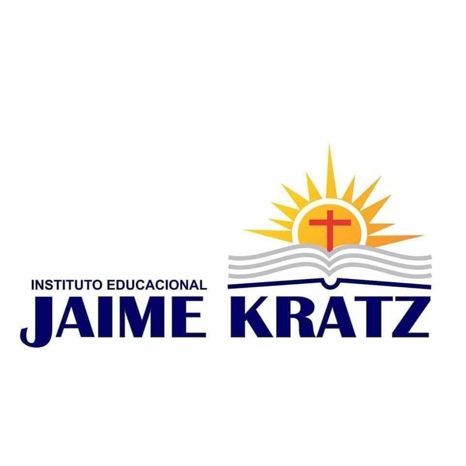Instituto Educacional Jaime Kratz
