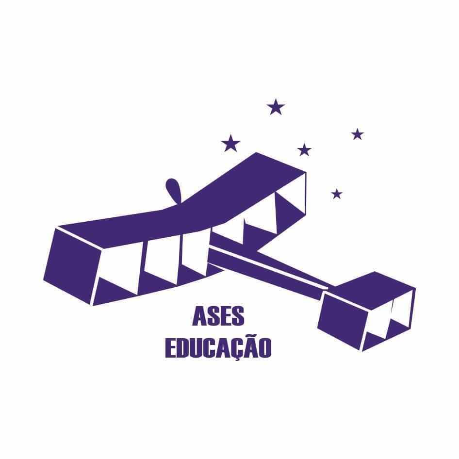Escola Educação Infantil 14 Bis