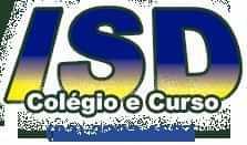 ISD Instituto Santos Dumont