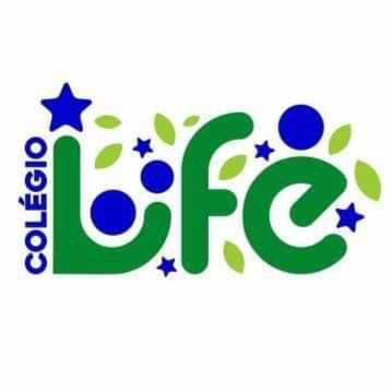 Colégio Life