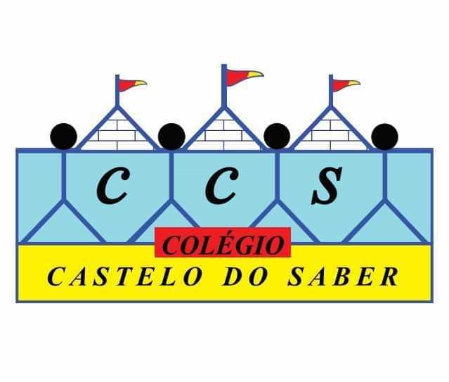 Colégio Castelo Do Saber