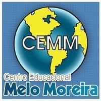 Centro Educacional Melo Moreira