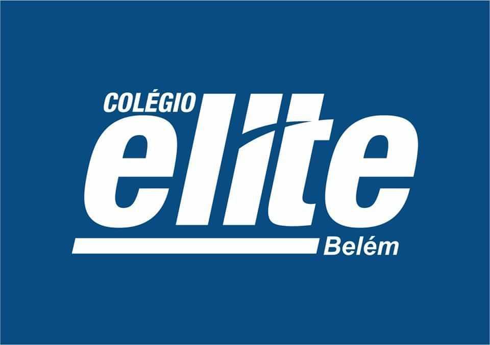 Colégio Elite Belém