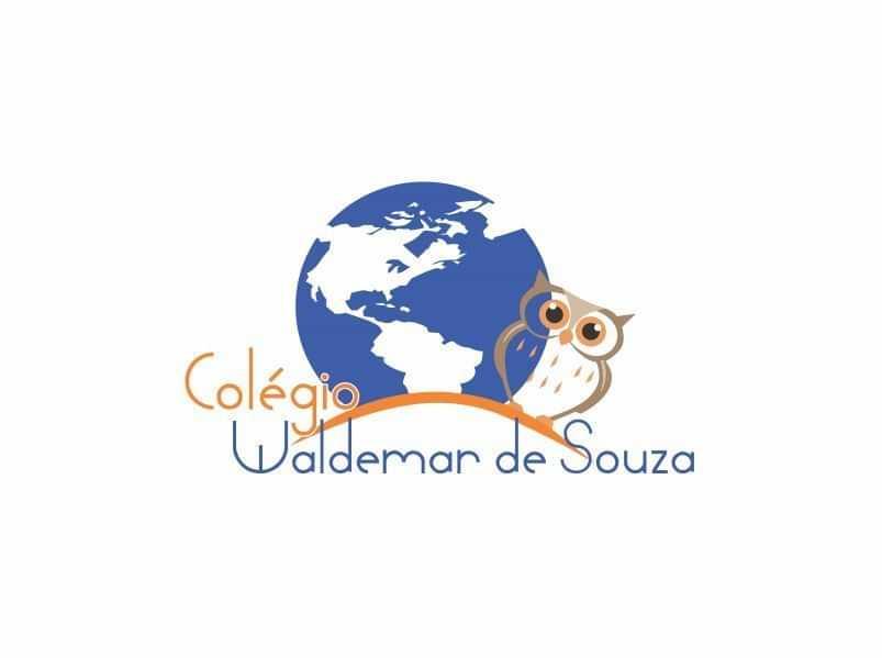 Colégio Waldemar de Souza