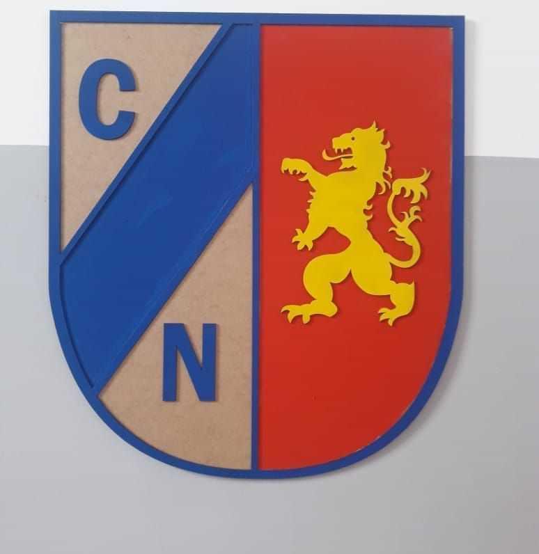 Colégio Nunes