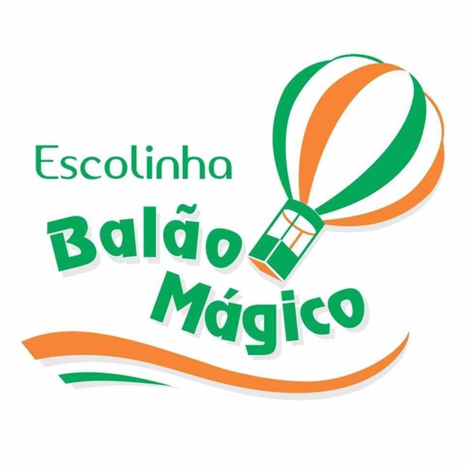 Centro Educacional Balão Mágico