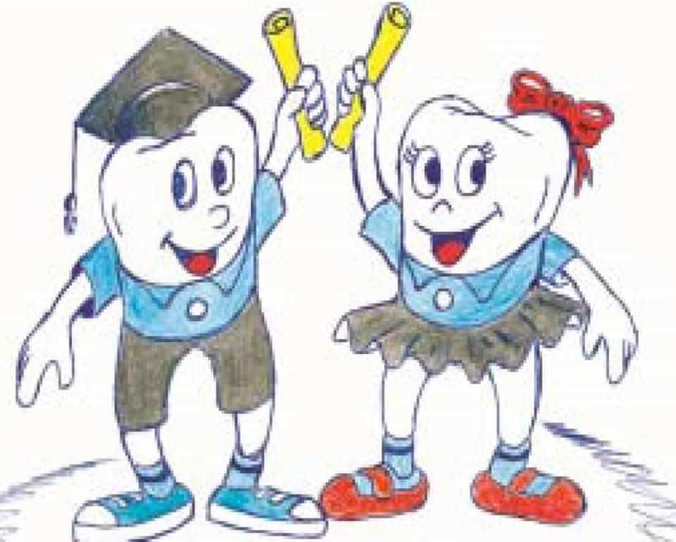 Escola De Educação Infantil Dente De Leite