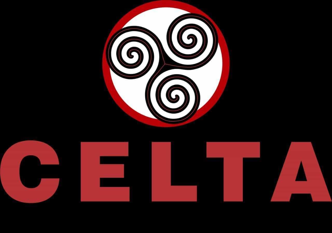 Centro Educacional Celta