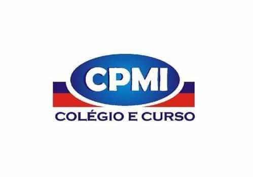 Colégio e Curso CPMI