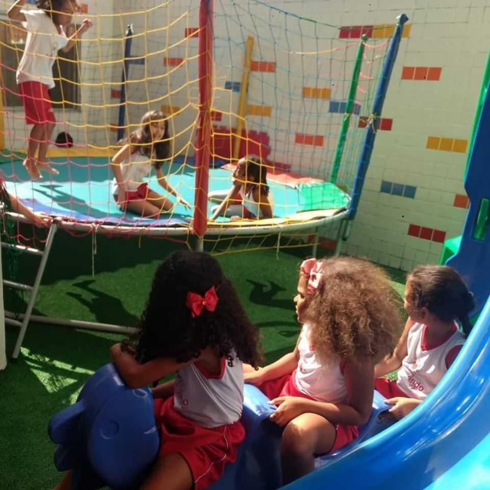 Escola Educando com Amor - foto 7