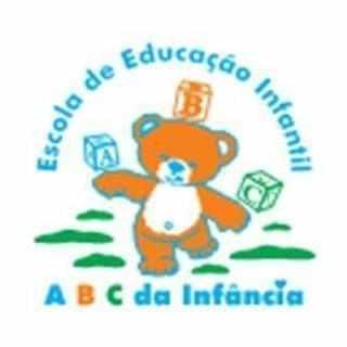 Escola ABC Da Infância