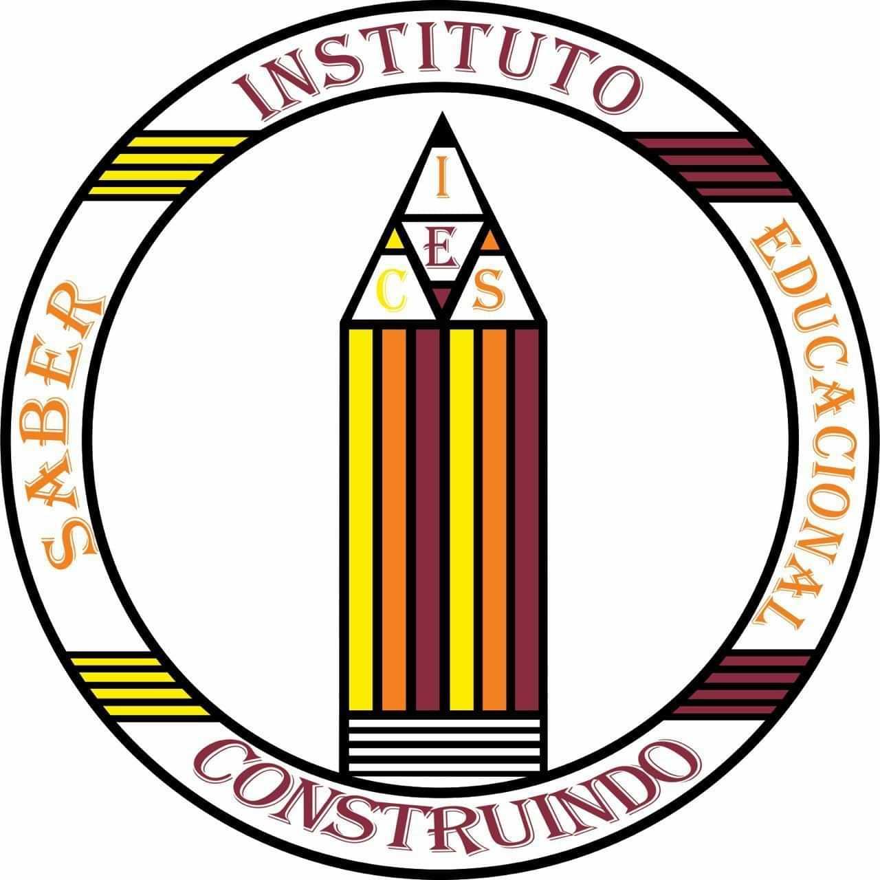 Instituto Educacional Construindo o Saber