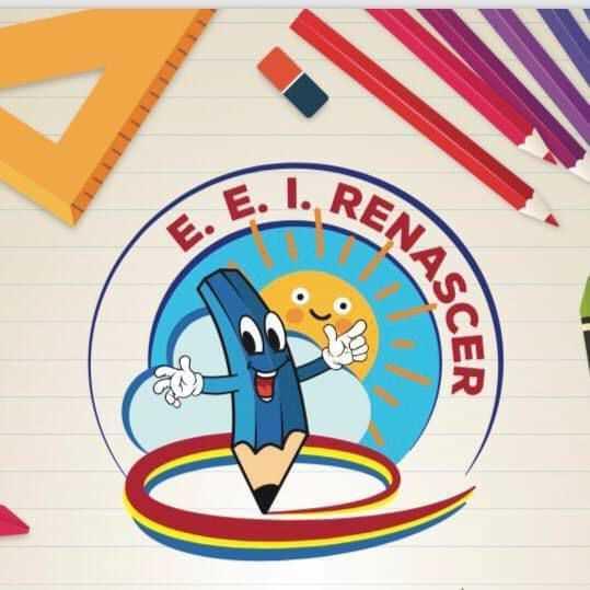 Escola de Educação Infantil Renascer – Unidade I