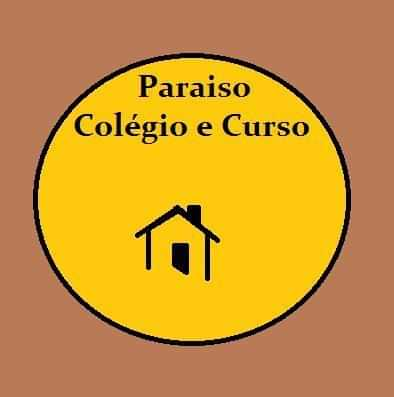 Paraiso Colégio e Curso