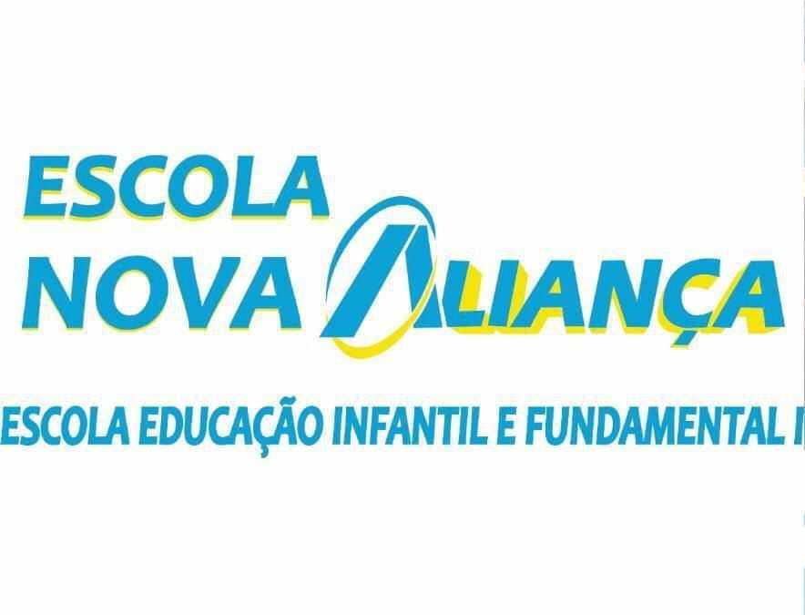 Escola Nova Aliança