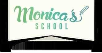 Monica's International School